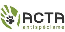 Acta - Agir contre la torture des animaux